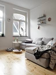 Wohnzimmer Skandinavisch Hallo Neues Wohnzimmer Hallo Neues Sofa Von Sitzfeldt U2013 Ein