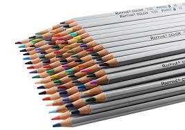 special pencils for drawing colored pencils 13 sets for creative