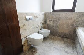 furniture 22 pictures of toilet bowls design clever ideas for