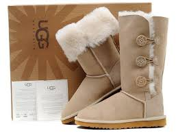 ugg on sale europe uggs boots australia 1873 original ugg boots for sale at