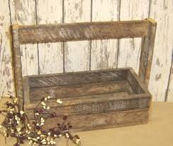 Wood Crafts For Gifts by Best 25 Primitive Country Crafts Ideas On Pinterest Country