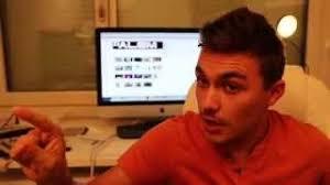 download video tutorial beatbox untuk pemula mqdefault jpg