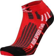 thanksgiving socks x socks thanksgiving day running socks speed two men s casual