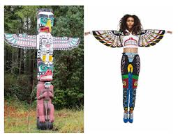 Native American Inspired Clothing When Is Cultural Appropriation Ok Never Say Some Native