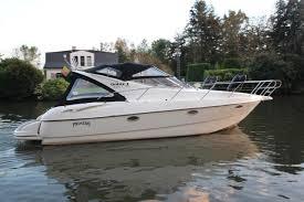 2001 gobbi 345 sc power boat for sale www yachtworld com