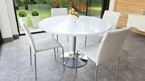 rent table and chairs white tables littlelakebaseball