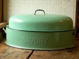savory roasting pan enamel roasting pan foter