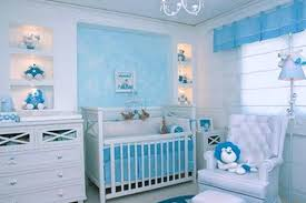 Baby Boy Room Decor Ideas Robust Small Baby Room Decor Ideas Diy Boy Pictu Together With