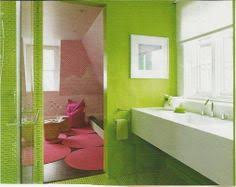 green and white bathroom ideas look colour for our church bathroom downstairs bathrooms