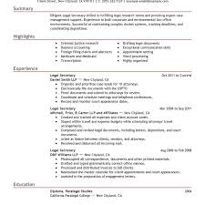 curriculum vitae sles for graduates objective law resume template lawyer sles associate attorney