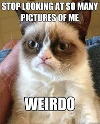 Love Hate Meme - 18 best i love hate memes images on pinterest inbound
