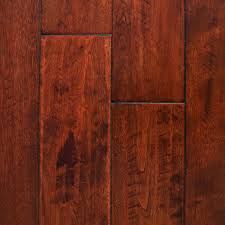 handscraped distressed wood factory flooring liquidators