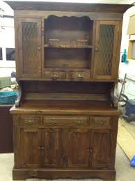 15 best country hutch images on pinterest country hutch kitchen