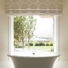 Bathroom Window Treatment Ideas Colors 650 Best Window Bits Images On Pinterest Curtains Home And
