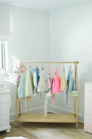 little girls room little room ideas with purpose the leslie style