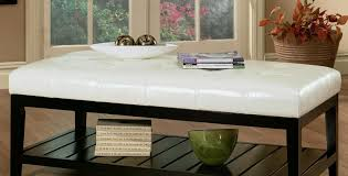White Storage Bench For Bedroom Bench Beguile White Shoe Storage Bench Ikea Enrapture White