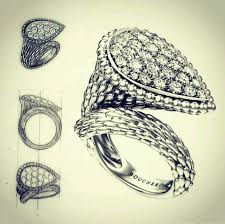15 best design jewellery images on pinterest jewellery sketches