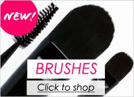 Makeup Academy Online Mua Makeup Academy Online Store Super Cheap Makeup And Tools