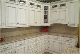 home depot kitchen cabinet brands home depot cabinet brands modern style home design ideas