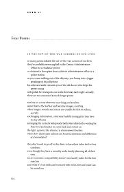 national honor society essay samples chen li poems