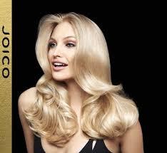 hbar salon make an appointment 45 photos hair salons