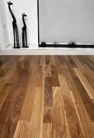 Commercial Hardwood Flooring Amendoim Brazilian Oak Hardwood Flooring Stewart Floor Llc
