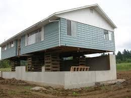 backyard building strong foundation steps diy dbhb103 4ca a