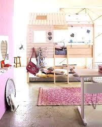 theme chambre bébé mixte theme de chambre bebe tout pour pracparer la chambre de bacbac theme