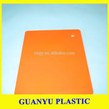 abs plastic sheet for vacuum forming abs plastic sheet for vacuum