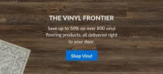 Difference Between Laminate And Vinyl Flooring What Is Vinyl Plank Flooring