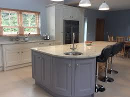 kitchen classic kitchen tile backsplash ideas with galley