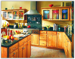 Captivating Quality Kitchen Cabinets San Francisco Lovely Kitchen - Kitchen cabinets san francisco