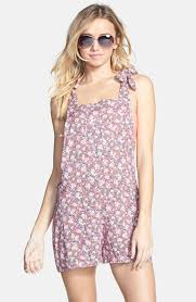 nordstrom junior short other dresses dressesss
