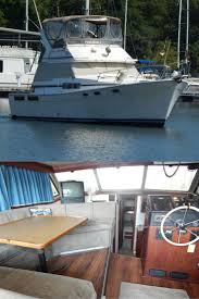 8 best boats images on pinterest power boats boats and campers