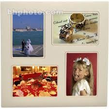 4x6 vertical photo album albums x revere 8 x 10 4 x 6 photos pack alrmh46