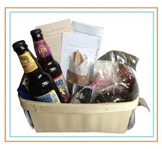 Maine Gift Baskets 98 Best Maine Goodies Images On Pinterest Maine Portland Maine