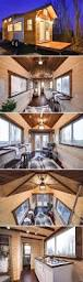 Mini Homes 1436 Best Tiny House Images On Pinterest Tiny Homes Small