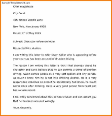 reference letter for student scholarshipcharacter letters of