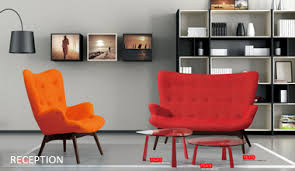 red apple furniture south africa more than just a household name