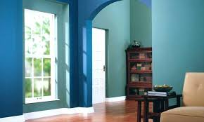 color schemes for homes interior painting house interior color schemes blue house paint color