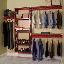 Bed Bath And Beyond Bellevue Tn Closet Systems Storage U0026 Organization Garment Racks And More