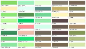 duron paints color chart fabulous paint peeling off wall paint
