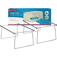 file cabinet hanging folder frames file cabinet rails for hanging files legal do it yourself store