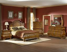 Mexican Rustic Bedroom Furniture Country Bedroom Sets For Sale Cheap Rustic Furniture Farmhouse