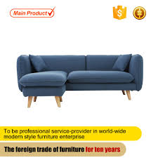 Sofa Cumbed In Low Rate Furniture Direct From China Furniture Direct From China Furniture Suppliers