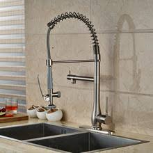 online get cheap lever taps kitchen aliexpress com alibaba group