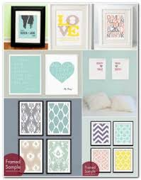 Posters For Living Room by Julie Postcards Greetings Cards Art Prints Canvas Framed