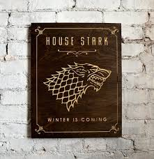 game of thrones home decor 13 game of thrones home decor items every khaleesi deserves