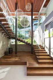 23 inspiring modern mansions interior photo new on great mansion
