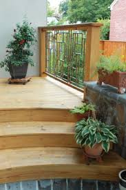 13 best inspiration deck u0026 patio images on pinterest privacy
